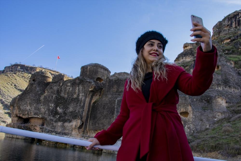 Diyarbakır'ın inanç ve kültür değerleri fotoğrafçıların gözdesi 6