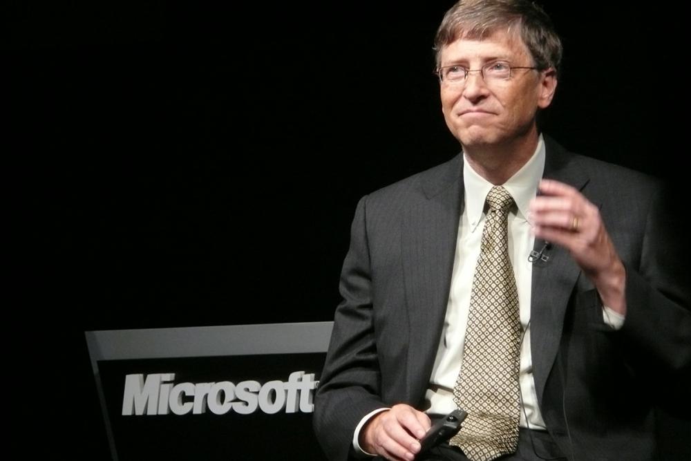 Forbes'e göre 'dünyanın en güçlü insanları' 7