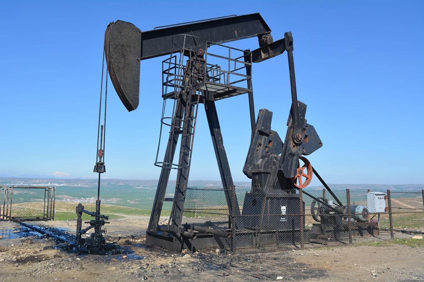 Suudi Arabistan Rusya ile petrol üretmek istiyor
