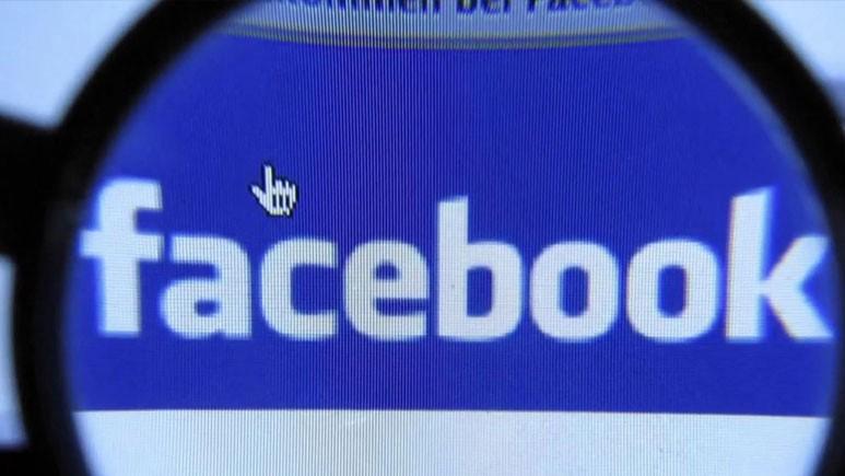 Facebook kullanıcı bilgilerini gizlice satıyor