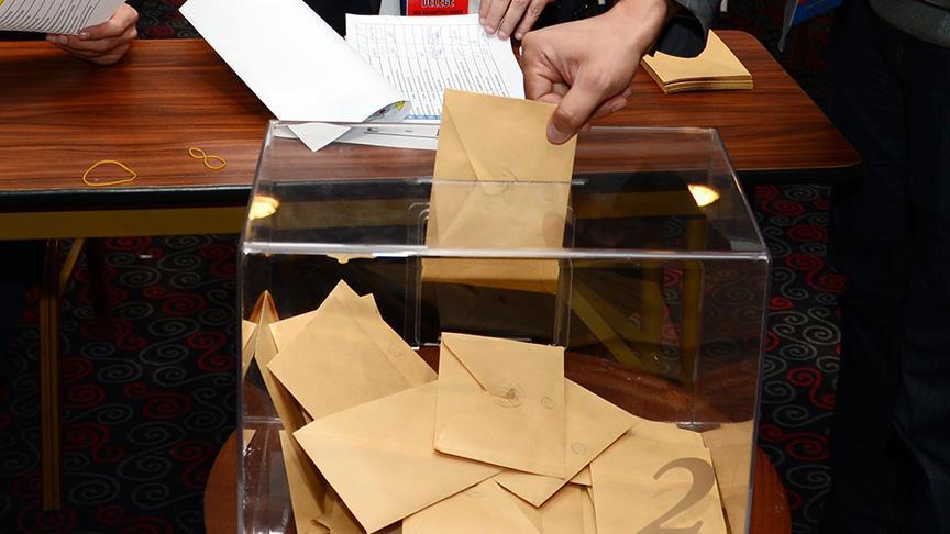 Piar Başkanı son anketi açıkladı