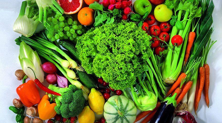 Bakanlık kanser yapan gıdaları gizliyor mu?