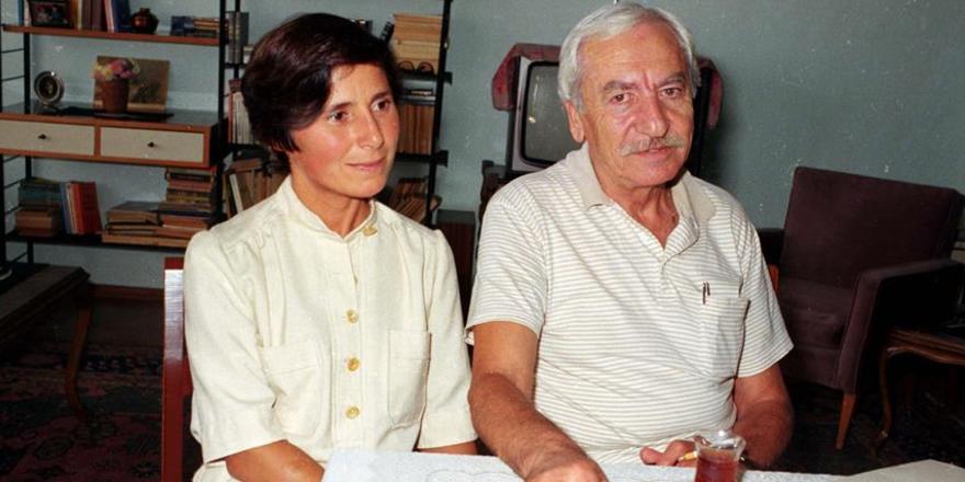 Tarık Buğra 100'üncü yaşında anılacak