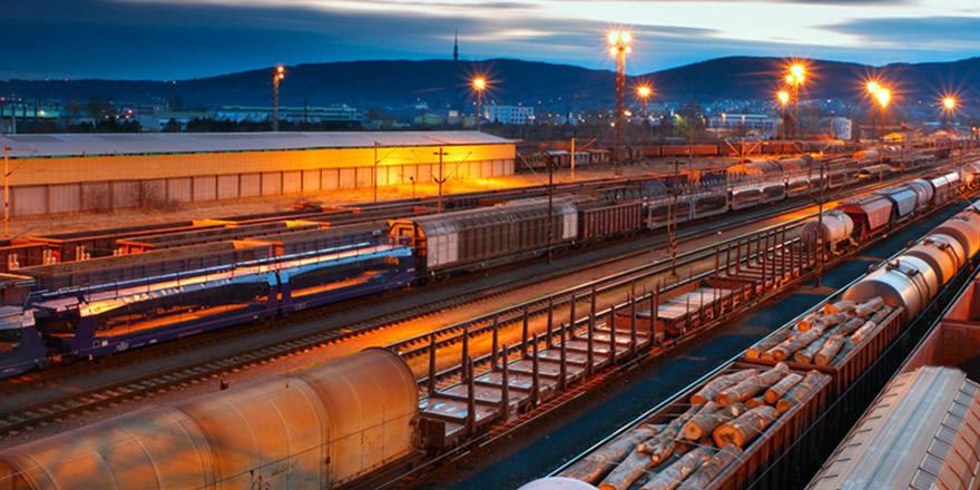 Birleşik Taşımacılık Sendikası'ndan demiryolu açıklaması
