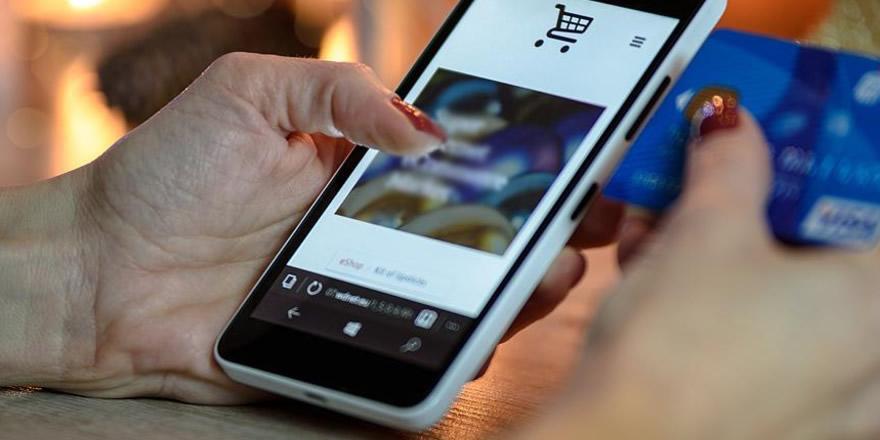 Alibaba ve Rus internet devleri ortak e-ticaret şirketi kuruyor