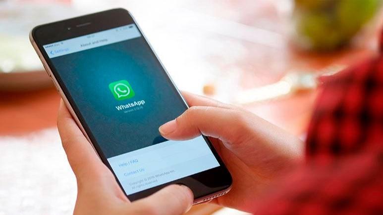 WhatsApp kullanmak için 16 yaşında olmak mı gerekecek?