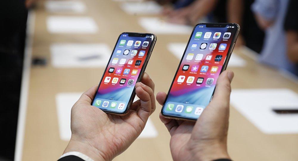 Yeni iPhone'da bir sorun daha: Çekmiyor