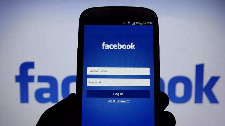 Facebook veri gizliliği için yeni adımlar atıyor