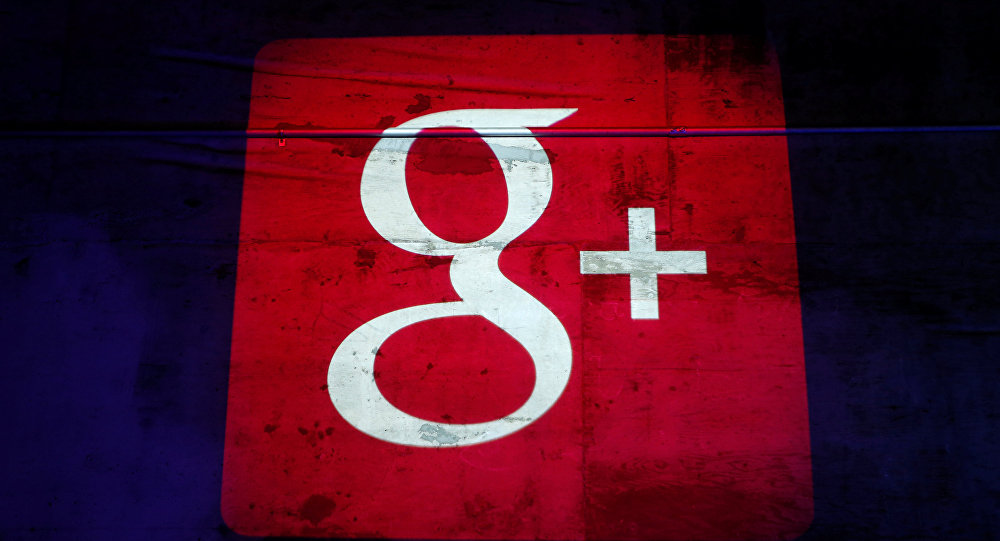 Güvenlik açığının üstünün örtülmesi sonrası Google+ kapatılıyor