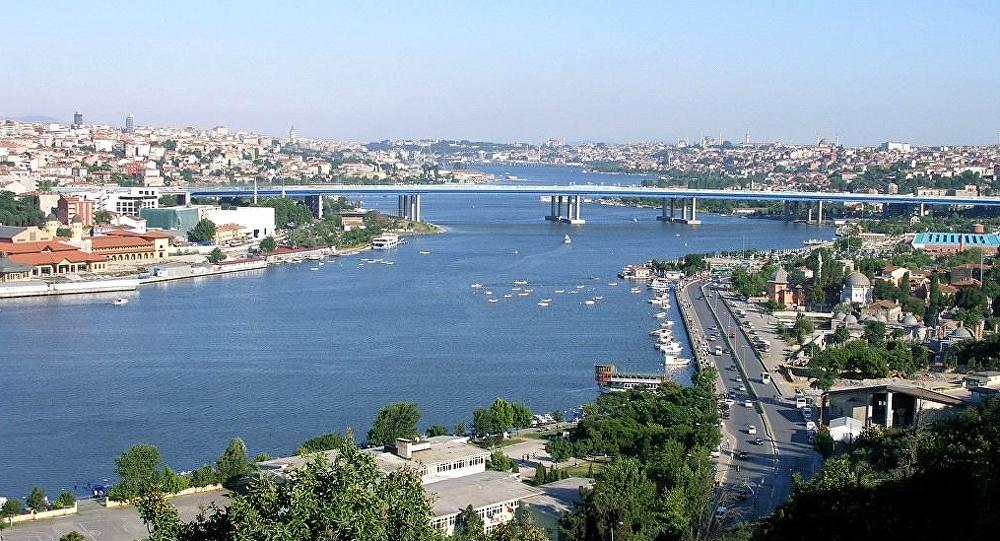 """""""Tarihi yarımadanın yüzde 90'ı imar barışında"""""""