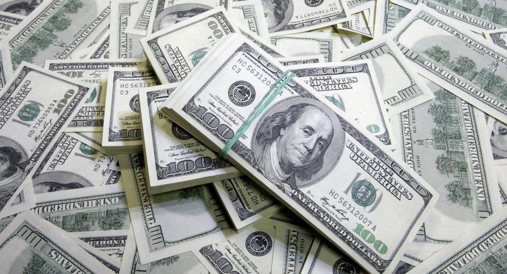 Yıllık cari açık 51 milyar dolar