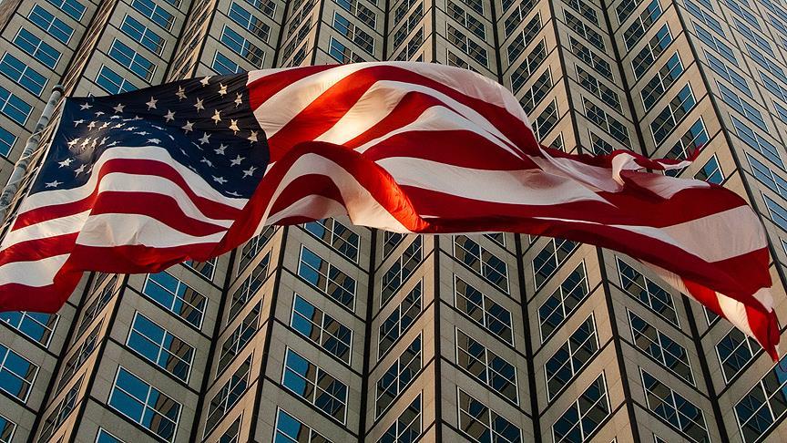 ABD'den yabancı yatırımlara yeni kısıtlamalar