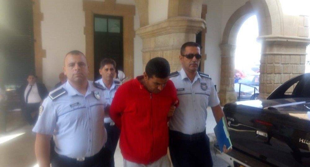 Kızına cinsel istismarda bulunduğunu itiraf eden baba tutuklandı