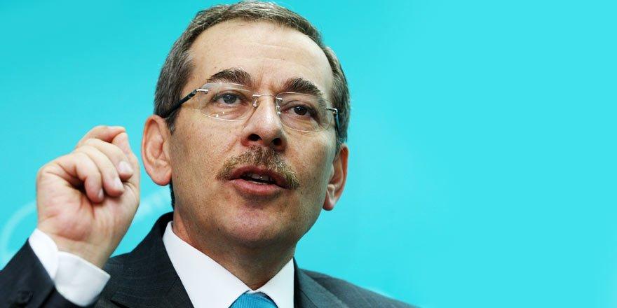 Abdüllatif Şener: Seçimin kaderini Kürt seçmen belirleyecek