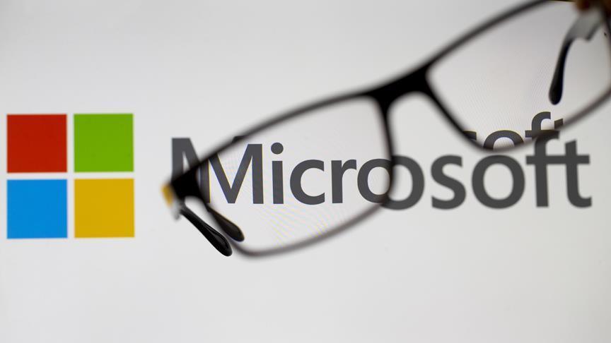 AB Microsoft'un GitHub'ı almasına onay verdi