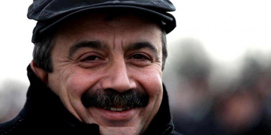 Erken seçimin ilk kazananı Sırrı Süreyya Önder oldu!