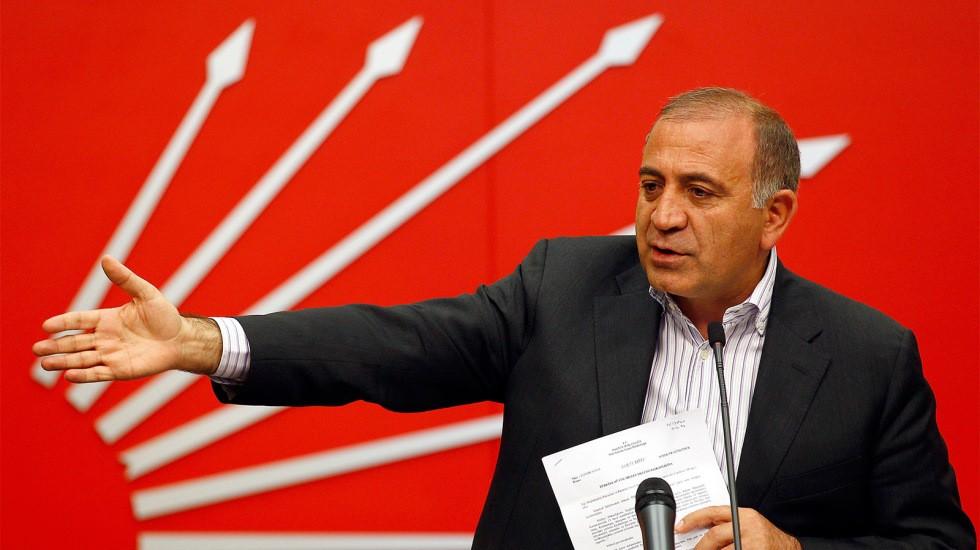 """""""İstanbul'u alacağıma en çok AK Partililer inanıyor"""""""
