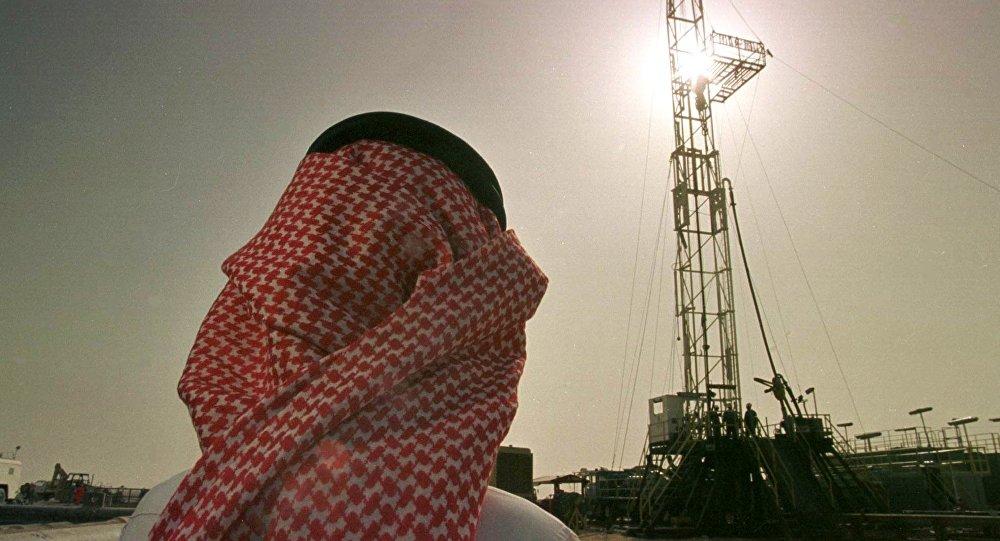 """""""Kaşıkçı vakasında petrolü siyasi silah olarak kullanmayacağız"""""""