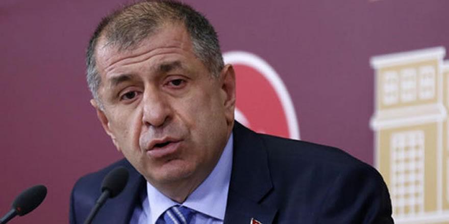 İYİ Parti'den iktidara sert tepki: Yasayı uygulasınlar yeter