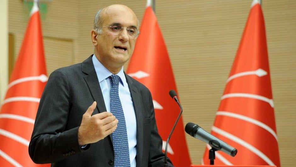 CHP'den 24 Haziran için yeni açıklama