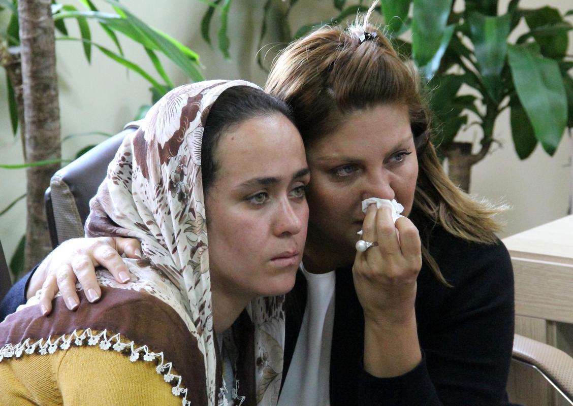 Mutlu Kaya'dan Sibel Can'a suçlama: Yalan söylemenin bir anlamı yok