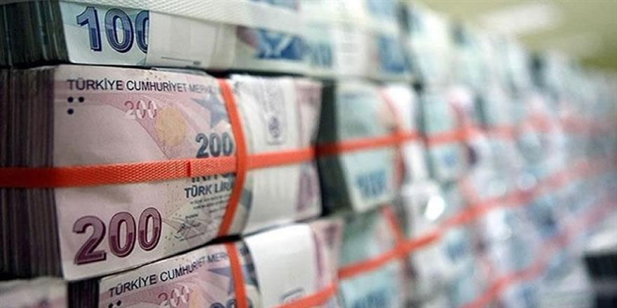 TÜİK: Türkiye ekonomisi 2017'de yüzde 7,4 büyüdü