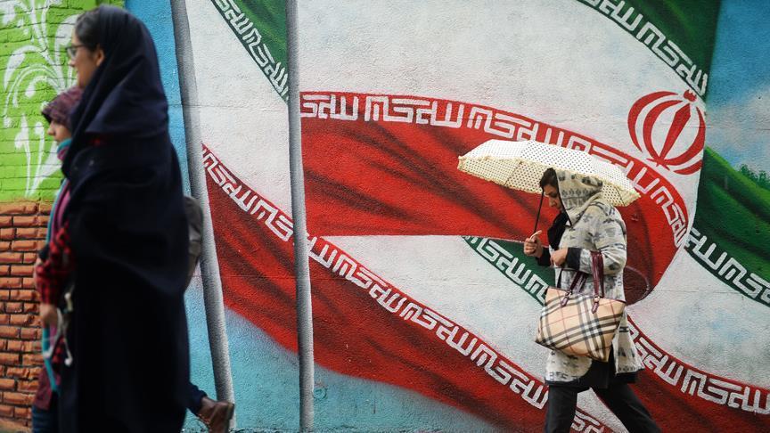 İran'a yaptırımlar Türkiye için fırsat kapısını aralayacak