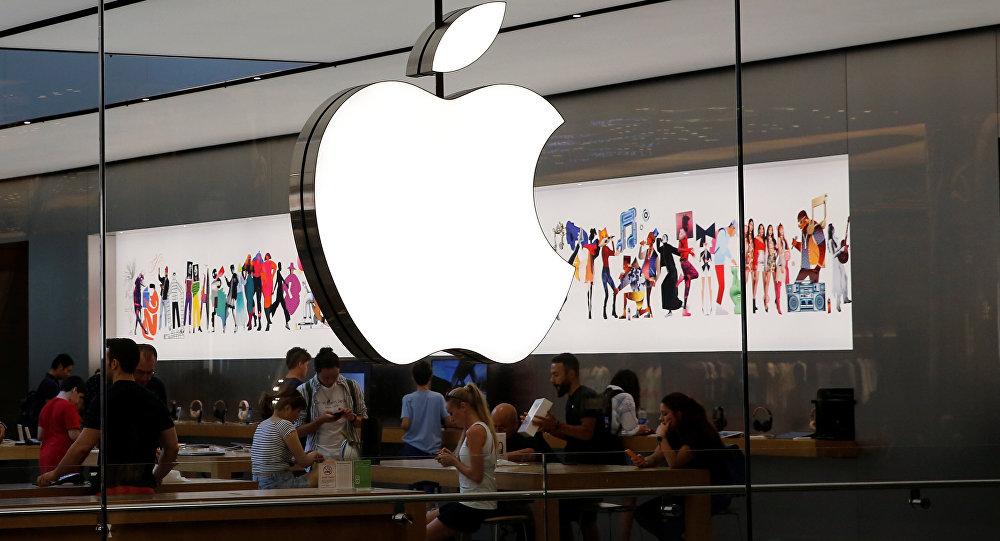 Apple'dan Türkiye'ye bir zam daha