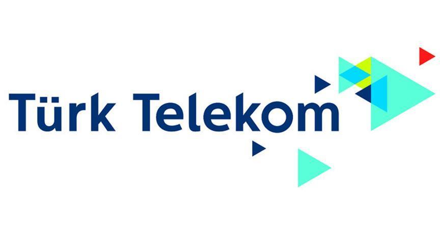 Türk Telekom devrime erken başlıyor