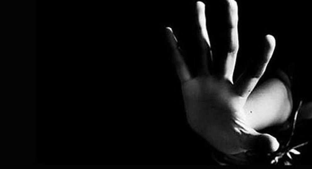 Çocuğa cinsel istismarla suçlanan imama tahliye
