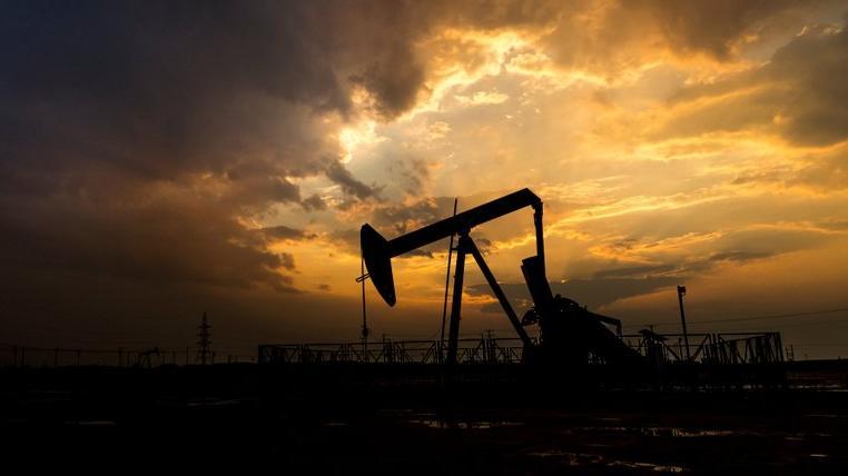 Norveçliler petrol aramaya geliyor