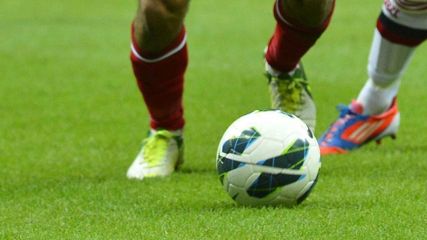 Spor Toto BAL'da play-off heyecanı başlıyor