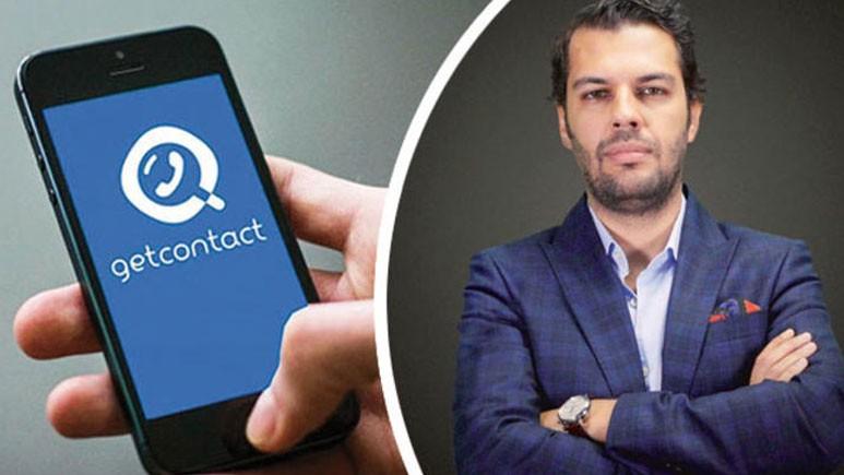 GetContact Türkler tarafından geliştirilmiş