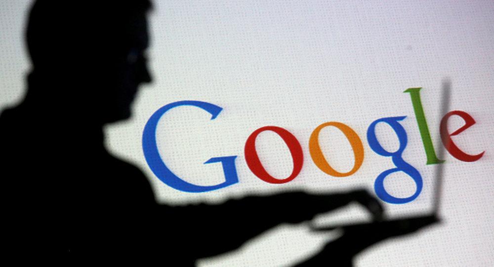 Google'dan Zeki Müren'in doğum gününe özel Doodle