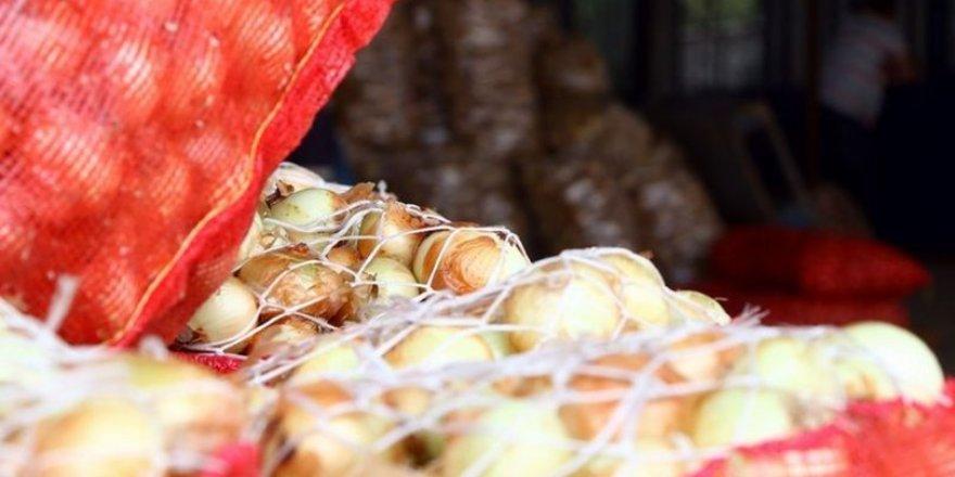 Sebze meyve fiyatları ihale iptal ettirdi
