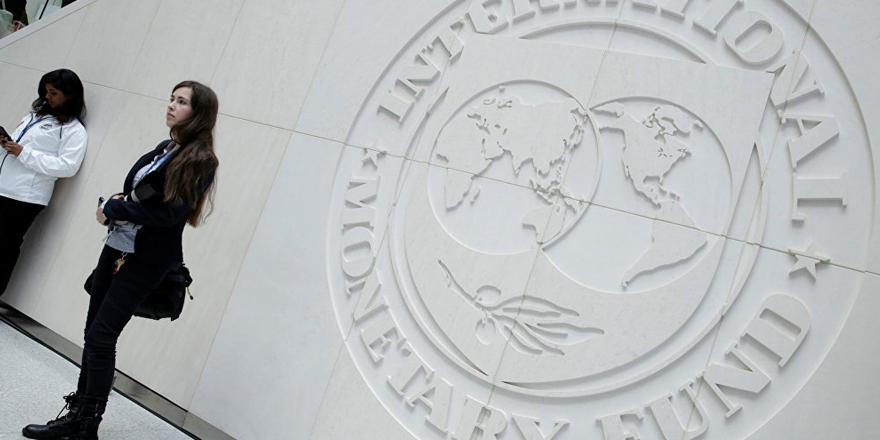 IMF: Erken seçim piyasaya daha fazla öngörülebilirlik verebilir