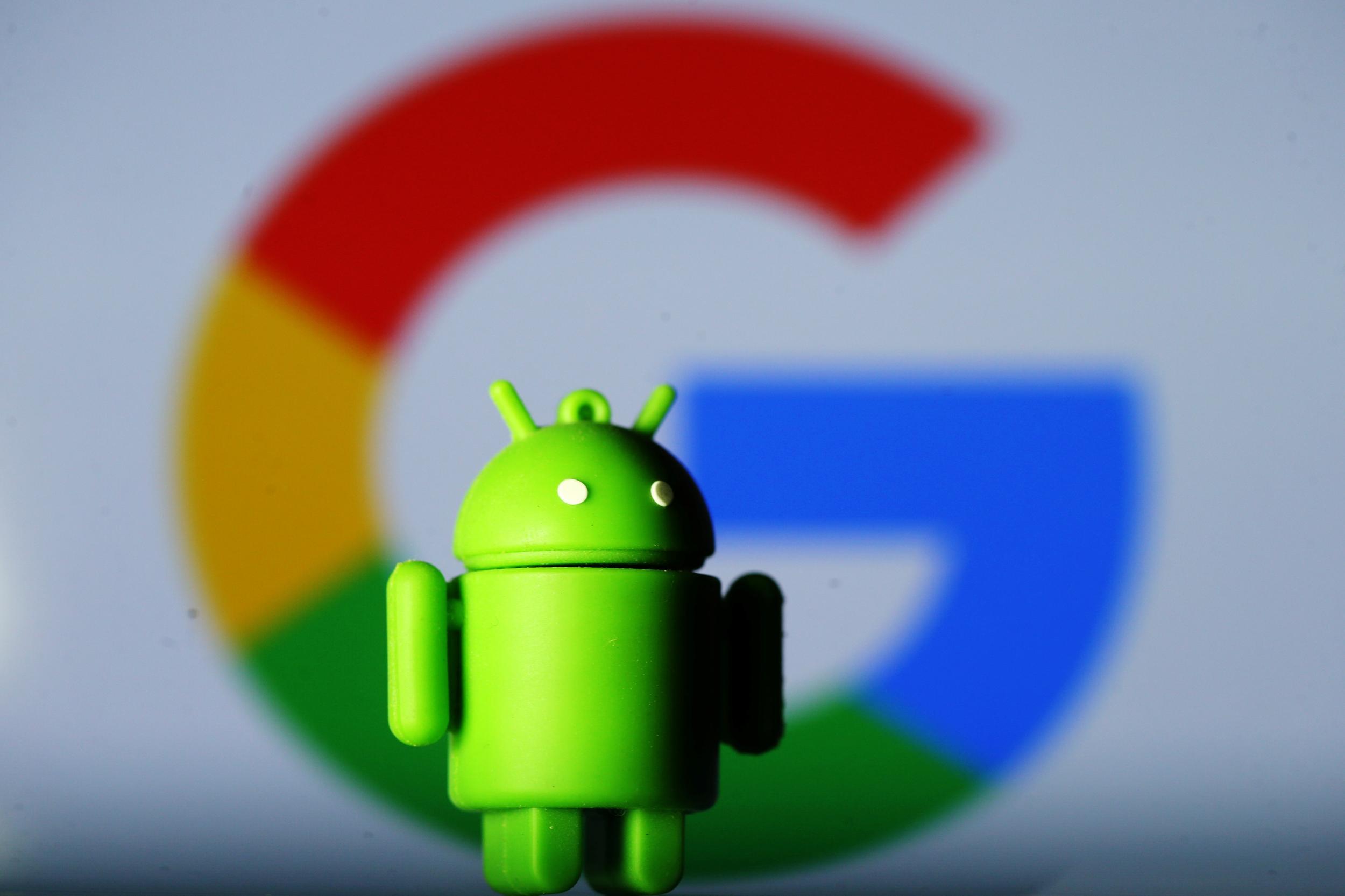 Google Fotoğraflar uygulamasını kullananlara kötü haber