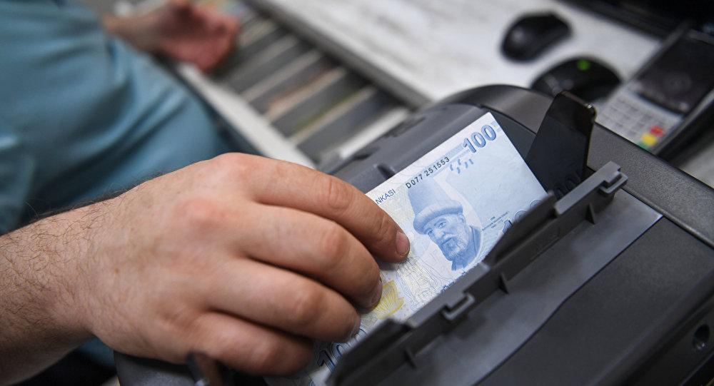 Bir banka daha konut kredisinde faizleri düşürdü