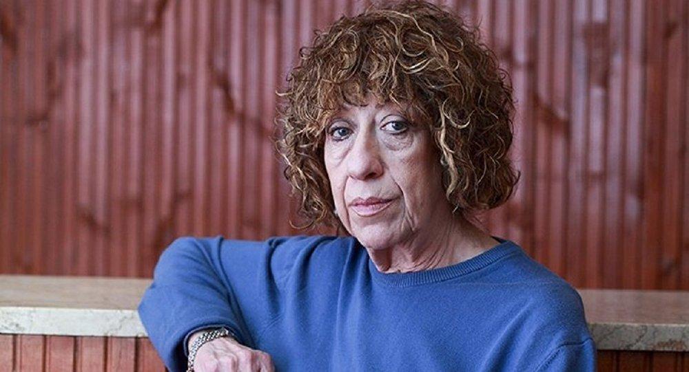 Ayşen Gruda'nın sağlık durumu hakkında doktorundan açıklama
