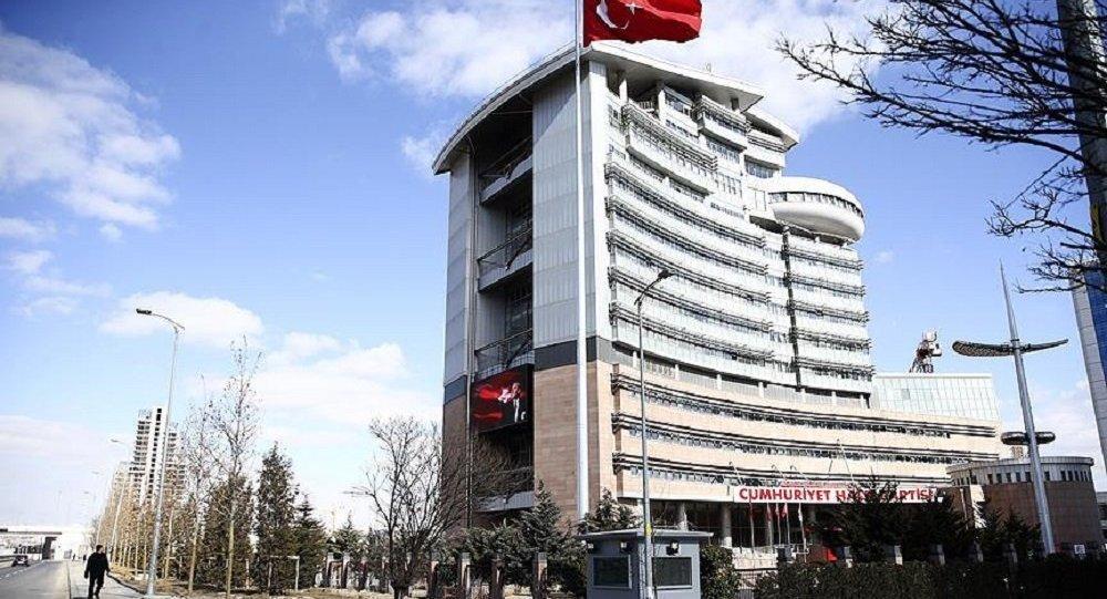 CHP'de kampanya stratejisi: Söylem ekonomi olacak