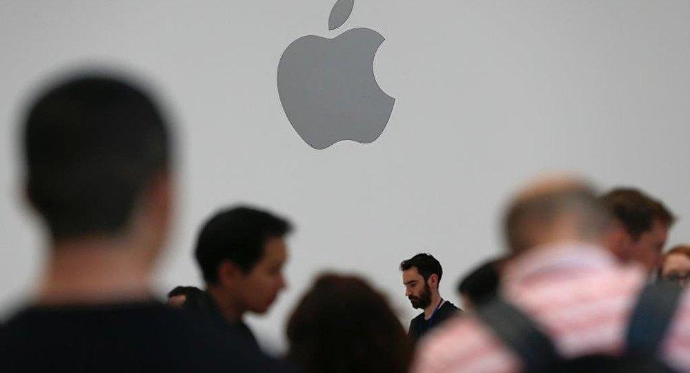 Apple, ıPhone üretimini azaltıyor