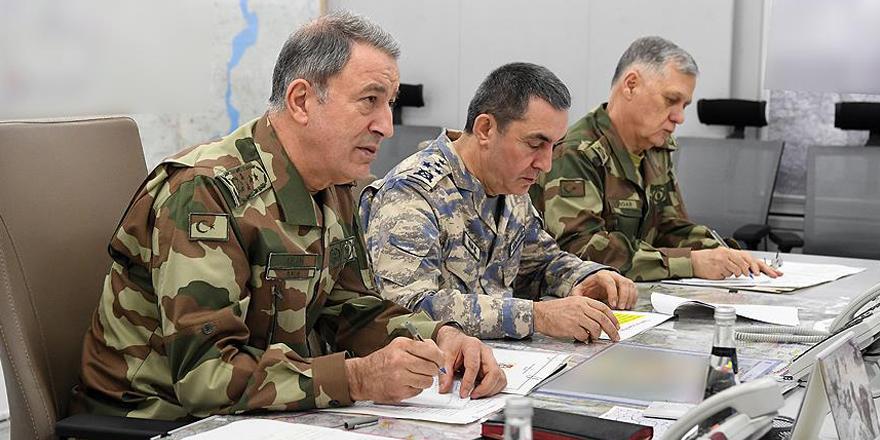Askere teknolojik üniforma