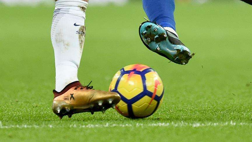 Avrupa liglerinin vazgeçilmez futbolcuları