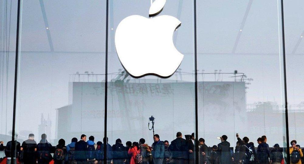 Apple, iPhone fiyatlarının düşebileceğine işaret etti