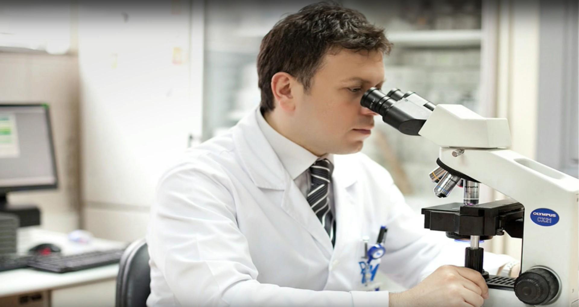 Yeni bir organ keşfedildi: İnterstisyum, kanser tedavisine yardım edebilir
