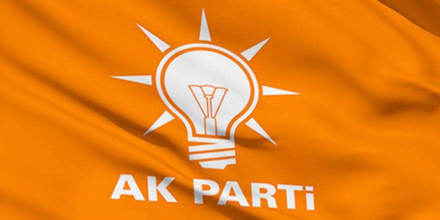 AK Parti'de vekil olmayanlara bakanlık koltuğu