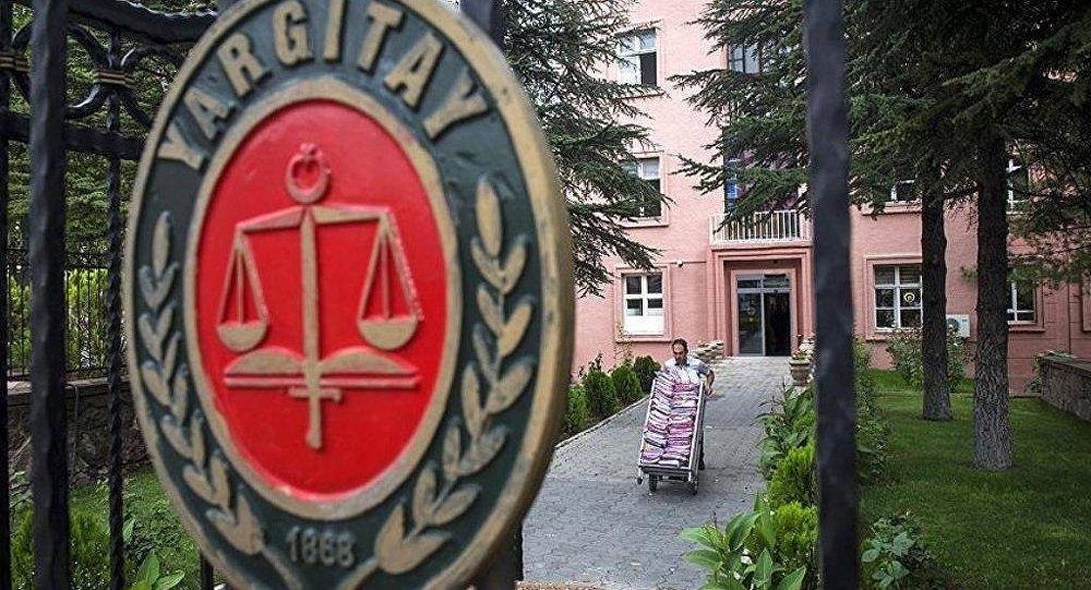 Yargıtay'dan emsal karar: Boşanan koca işsiz de olsa tedbir nafakasını ödeyecek