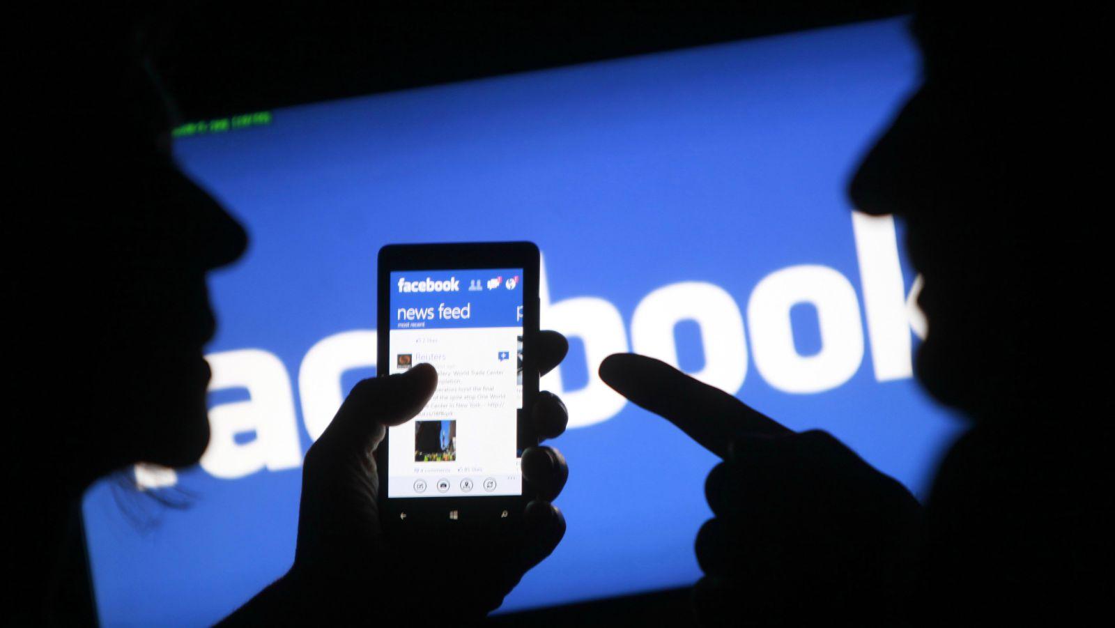Veri skandalının ardından: Facebook'tan yeni 'gizlilik' düzenlemesi yolda