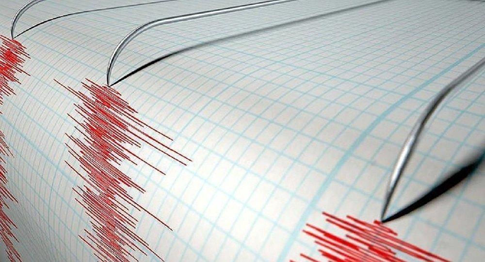 İstanbul'da 'gizli deprem' oldu mu?