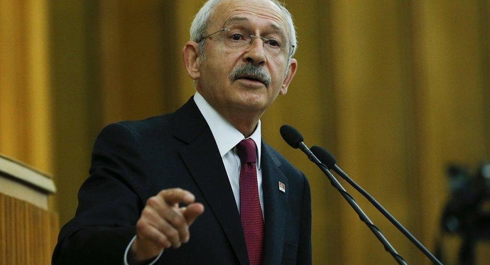 """""""Kartal'da çöken binaya izin veren kişi Erzurum'da belediye başkanı"""""""